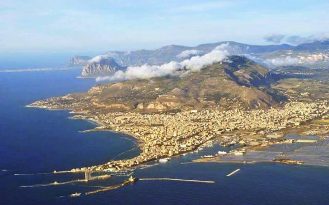 Lo stato dell'arte del Turismo nel Trapanese