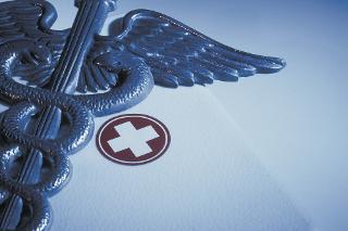 Emergenza coronavirus: già selezionati 350 medici e 600 infermieri per gli ospedali della Sicilia
