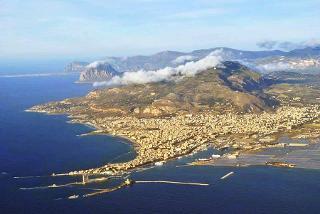 Trapani è tra le città più care d'Italia...