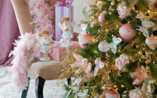 10 consigli per arredare casa a Natale, anche in Sicilia