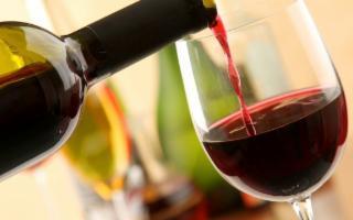 Cresce la famiglia dei vini Doc siciliani