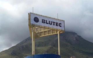 La Blutec di Termini Imerese assume altri 47 lavoratori