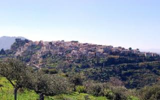 Breve viaggio nella preziosa Castroreale