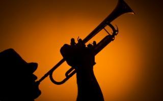 Teatro di Verdura - The Brass Group con 'La Poderosa'