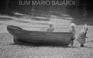 Schengen di Mario Bajardi
