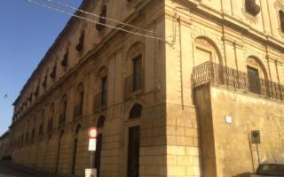 Volge al termine la mostra Alto Antiquariato siciliano