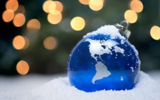 Le ''verità'' sul Natale