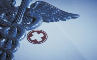 Via libera dai ministeri dell'Economia e della Salute alla nuova rete ospedaliera siciliana