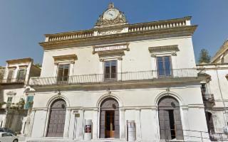 Teatro Garibaldi - Teatro in Musica