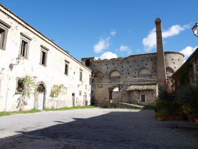 Convento di San Giorgio
