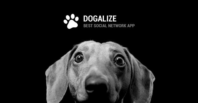 ''Dogalize - Lex''