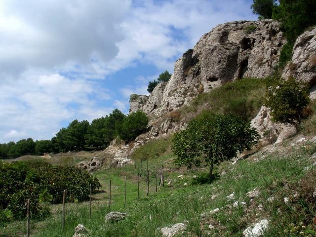 la-grotta-di-santa-ninfa