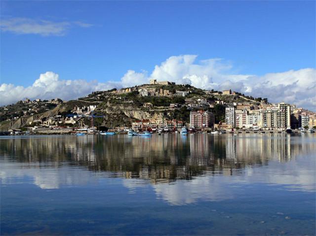 Thomas Cook porta il turismo internazionale a Licata