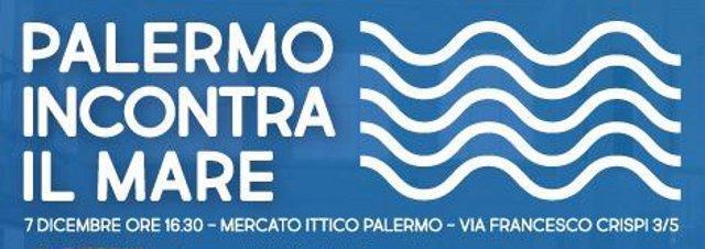 Palermo incontra il Mare
