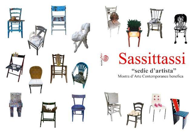 -sassittassi-sedie-d-artista