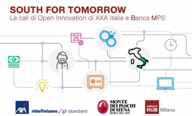 È la palermitana Pharmap la start-up vincitrice di South for Tomorrow
