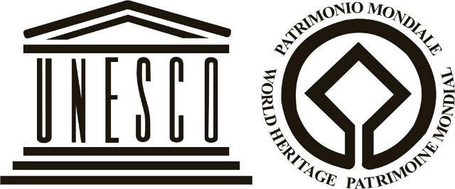 Patrimonio mondiale dell'Umanità UNESCO