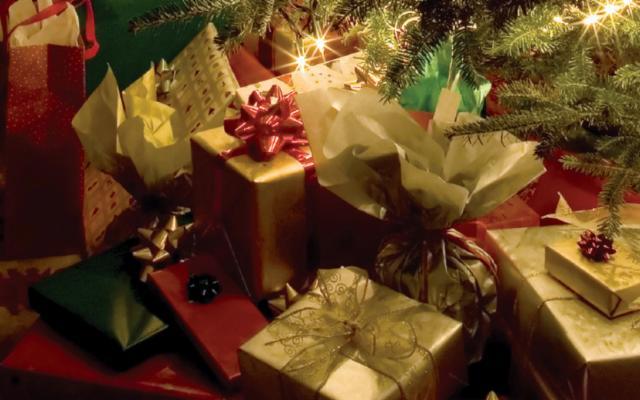 Idee regalo ''siciliane'' per il Natale in Sicilia