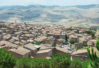 A Marianopoli la storia antica del centro Sicilia