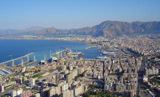 A Palermo nasce un network tra istituzioni per affrontare coronavirus