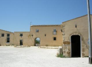 La Villa Romana del Tellaro