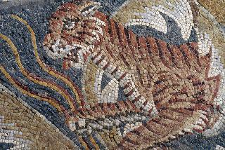 Dalla Regione 20 milioni per riqualificare i parchi archeologici siciliani