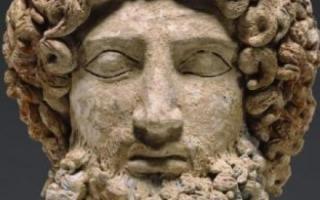 In un anno in Sicilia opere d'arte recuperate per 1,7 milioni