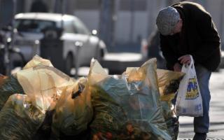 Bonus povertà: quei due milioni che a Palermo nessuno ritira