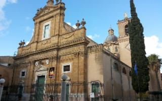 Corteo Storico Rievocativo 'Francesco di Paola' in Italia