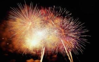 Il Comune di Palermo ha già pubblicato il bando per il Capodanno