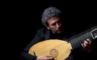 La Musica nei Viceregni di Napoli e Sicilia