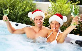 Quest'anno a Natale regalate una esperienza