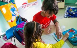Save the Children inaugura il nuovo Punto Luce nel quartiere Zen 2 di Palermo