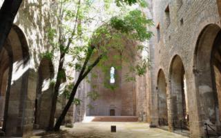 Palermo - Le Vie dei Tesori