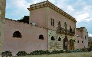 Navi romane e Carretti siciliani