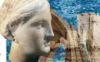 I Comuni Elimo Ericini in corsa per diventare Capitale Italiana della Cultura 2018