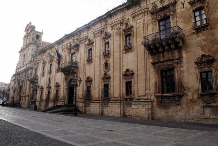 Chiesa e Abazia di San Benedetto