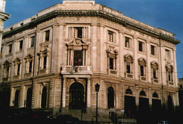 Nasce la ''super'' Camera di commercio della Sicilia orientale
