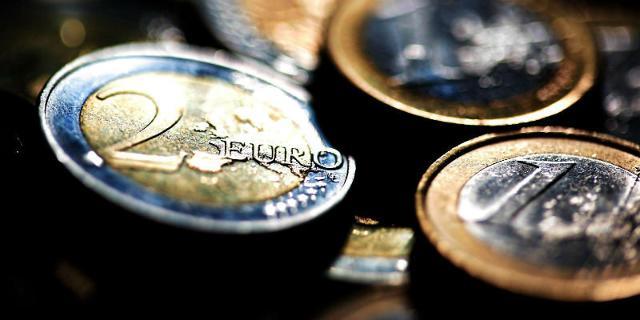 L'Italia chiude il 2016 in deflazione (ma non proprio)