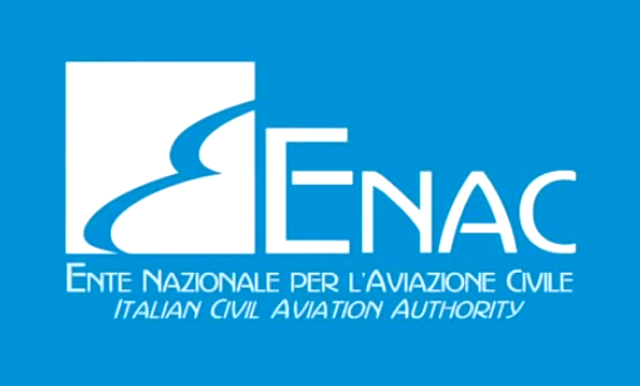 Enac: ''Aeroporto a Messina? Nel Piano Nazionale non c'è''