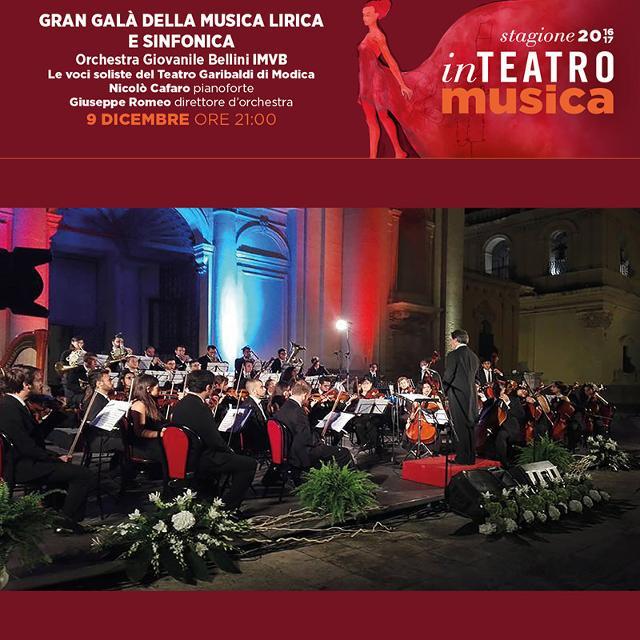 gran-gala-della-musica-lirica-e-sinfonica