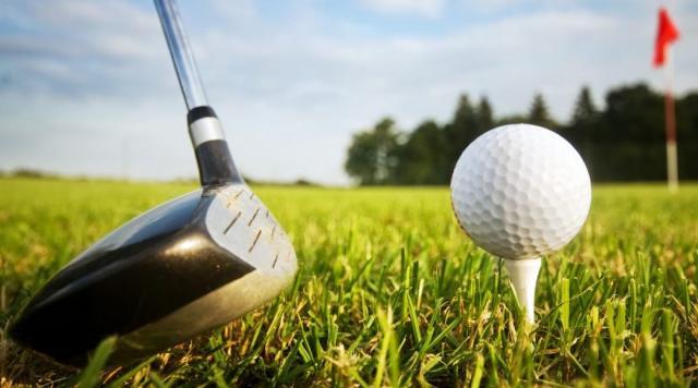 Chi ama il golf va a Siracusa