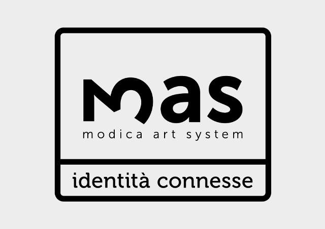 ''MAS - Modica Art System''. La Città è in continuo fermento