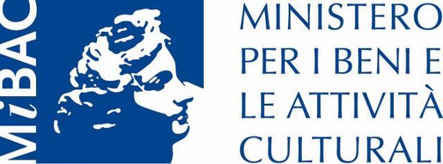 5,6 mln di euro per 19 progetti culturali al Sud