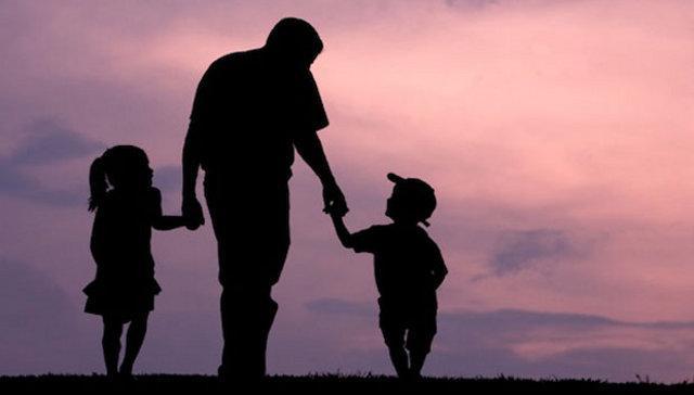 In Italia, sono i Siciliani ad usufruire maggiormente dei congedi di paternità