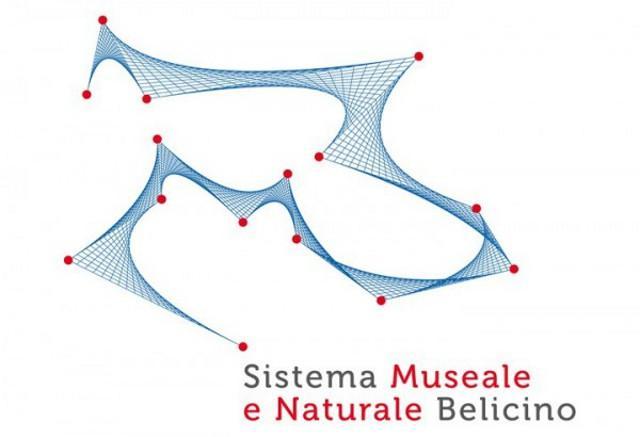 Sistema Museale e Naturale Belicino