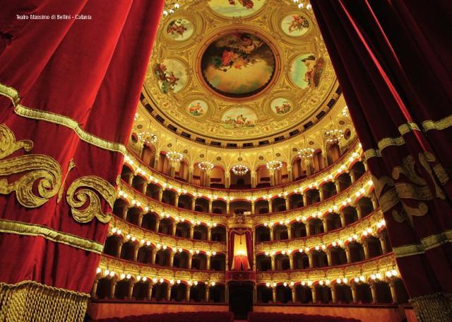 concerto-recital-del-quartetto-goffriller-e-del-pianista-epifanio-comis-sospeso