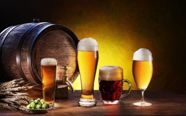 A Ragusa torna ''Birrocco'' il festival della birra artigianale