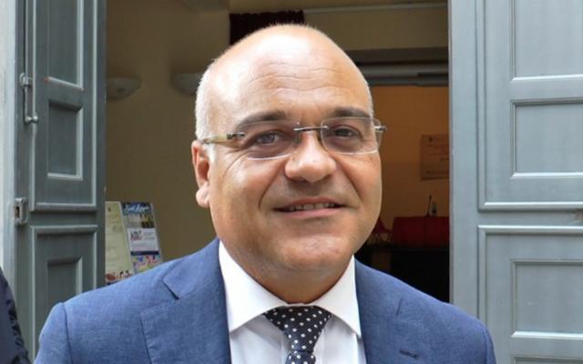 Al Presidente del Parco dei Nebrodi Giuseppe Antoci il prestigioso Premio Giorgio Ambrosoli