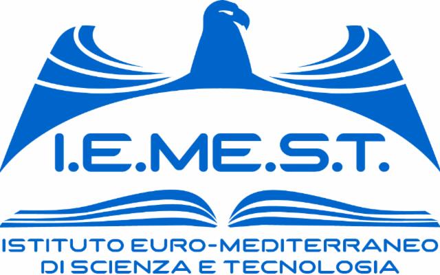 L'I.E.ME.S.T. presenta il Progetto IAHCRC-CLOUD Platform